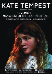 kate_tempest__manc_unbranded