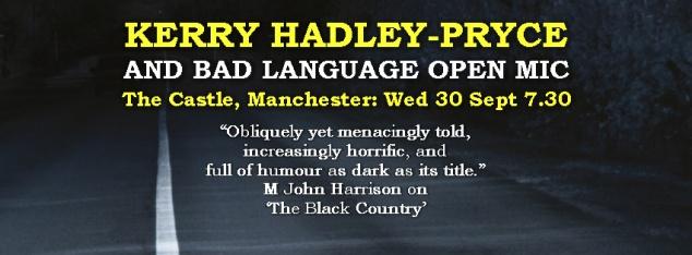 Kerry Hadley FB